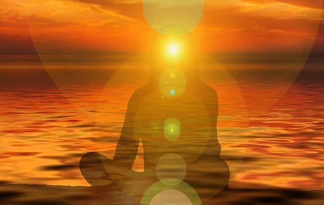 Integration and Wholeness