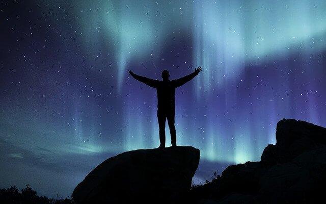 Transmission Haute-Fidélité de l'Étoile Centrale du Soleil: Canalisations Pléiadiennes