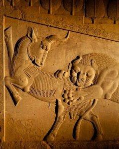 Nine's Path pleiadian lion unicorn
