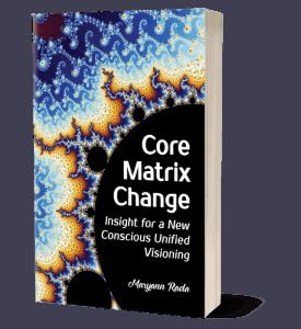 Core Matrix Change Maryann Rada