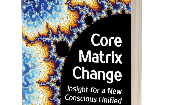 Core Matrix Change