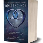Opalescence: The Pleiadian Renegade Guide to Divinity, Pleiadian books by Maryann Rada