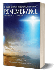 lightships remembrance book