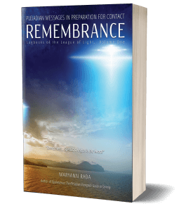 Remembrance Maryann Rada