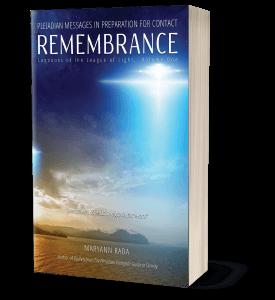 Remembrance Maryann Rada
