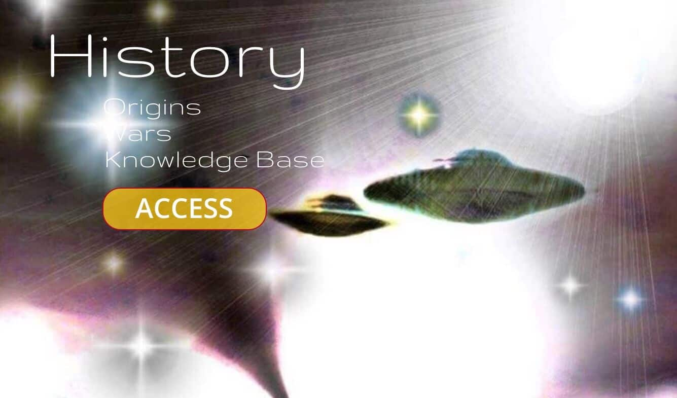 Nine's Path Core Access galactic history origins