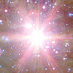 Nine's Path blogs channeled Pleiadian messages Anica's Notebook icon