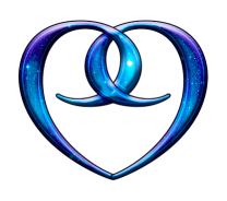 Nine's Path seal Pleiadian Nine divinity