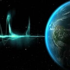 Nine's Path blogs channeled Pleiadian messages Know More Earth icon