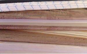 Pleiadian notebooks