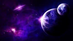 past galactic human history
