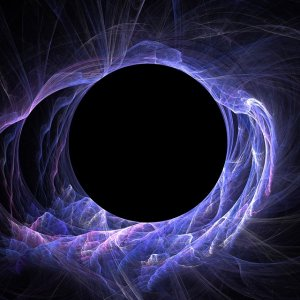 darkness Pleiadian nine's path