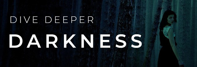 nemesis darkness