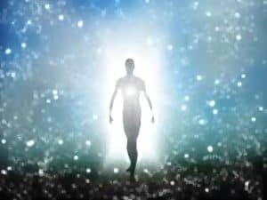 transformation inner light