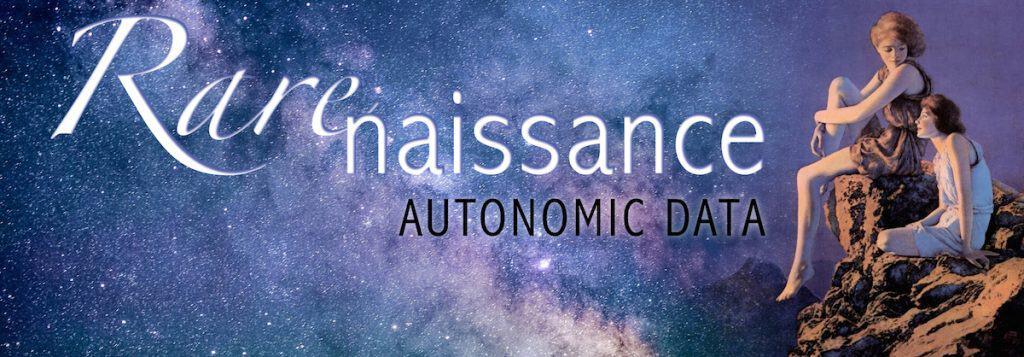 Joegil Rare Naissance Nine's Path rarenaissance