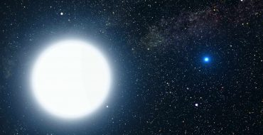 Life Within the Star System of Taygeta