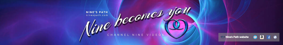 pleiadian videos youtube channel nine maryann rada