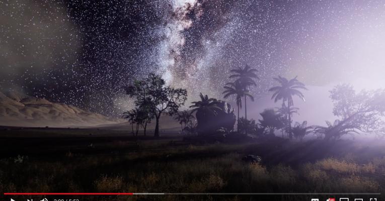 Is There a God? Pleiadian FAQ