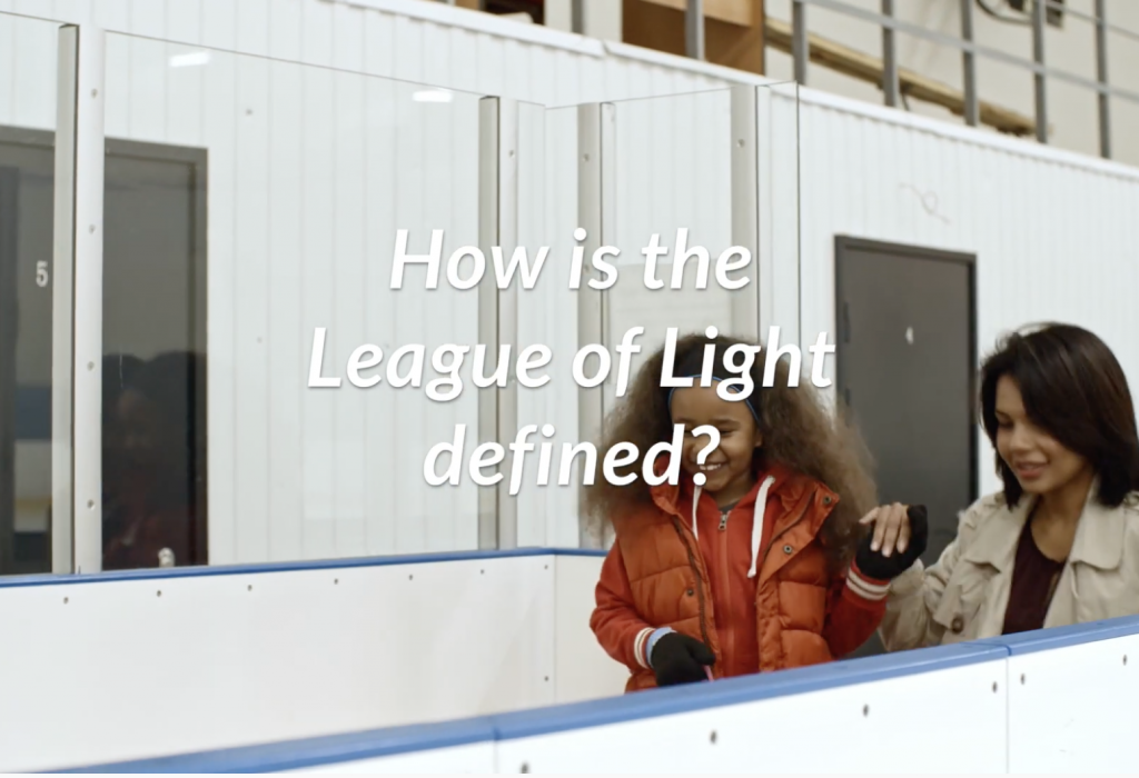 How Is the League of Light Defined? Pleiadian FAQ