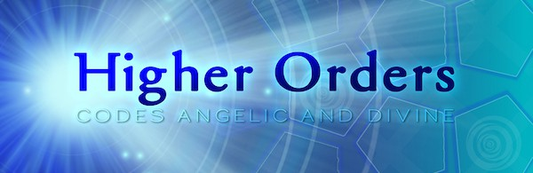 divine pleiadian pleadian league of light angelic celestial