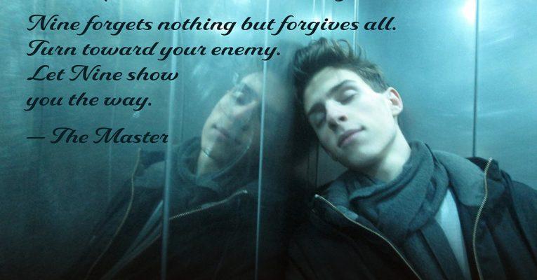 Nine Forgives