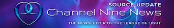 divine pleiadian newsletter pleadian