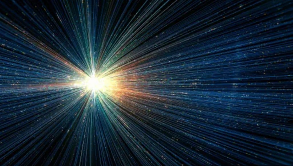 Nine's Word weekly Pleiadian message