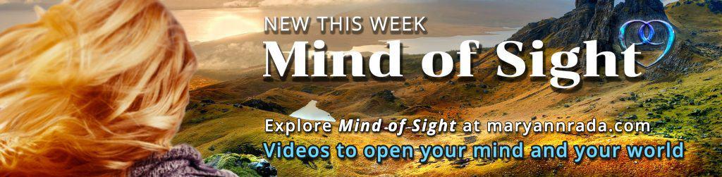 Nine's Path Mind of Sight videos