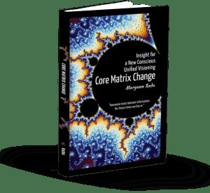 Nine's Path Core Matrix Change