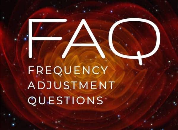 Nine's Path FAQ