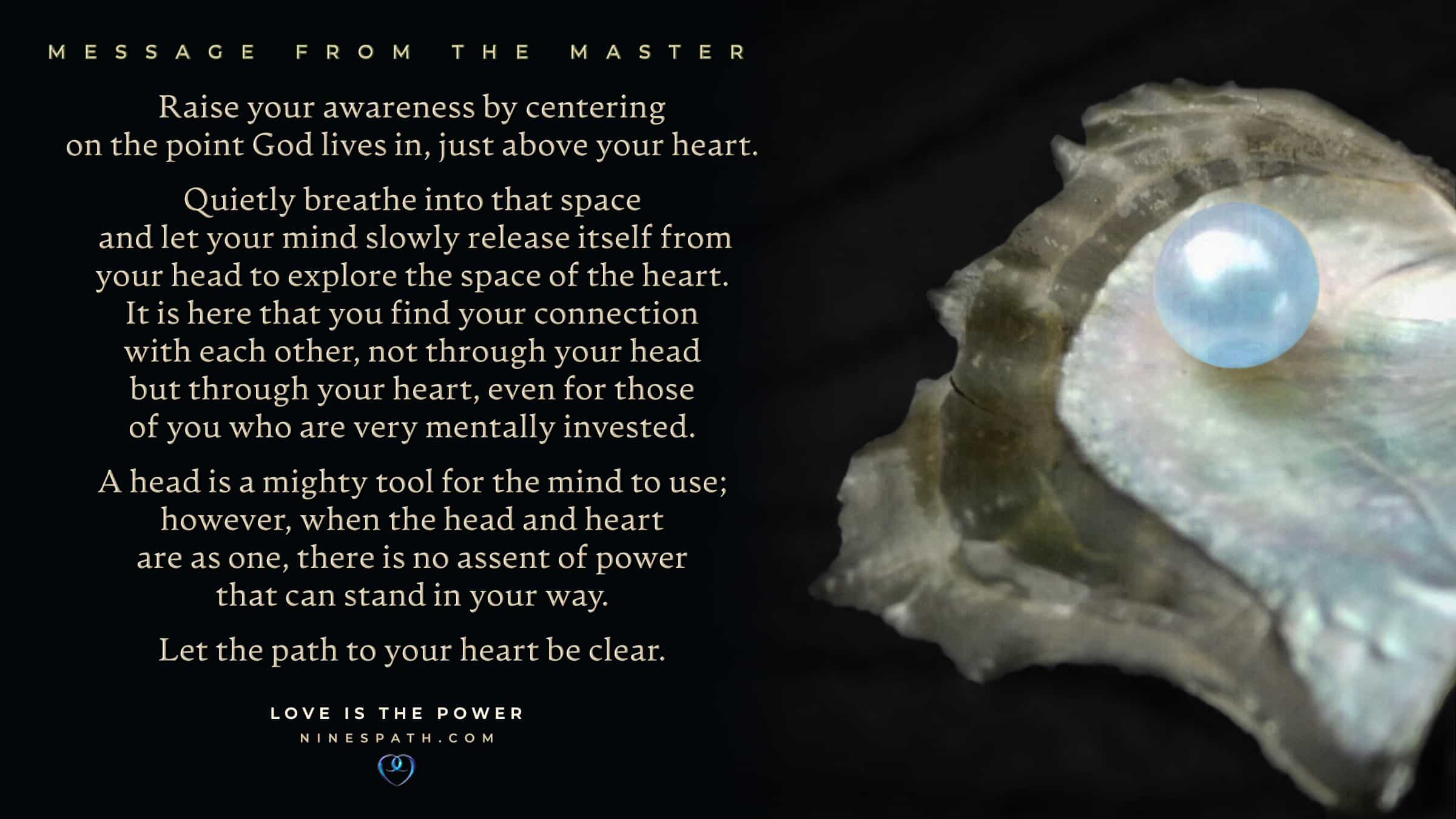 Nine's Path Order Master
