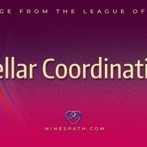 Stellar Coordination