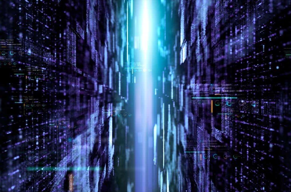 Release the Program, Exit the Matrix