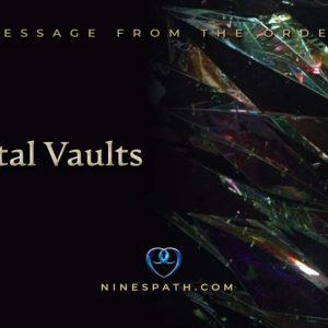 Crystal Vaults