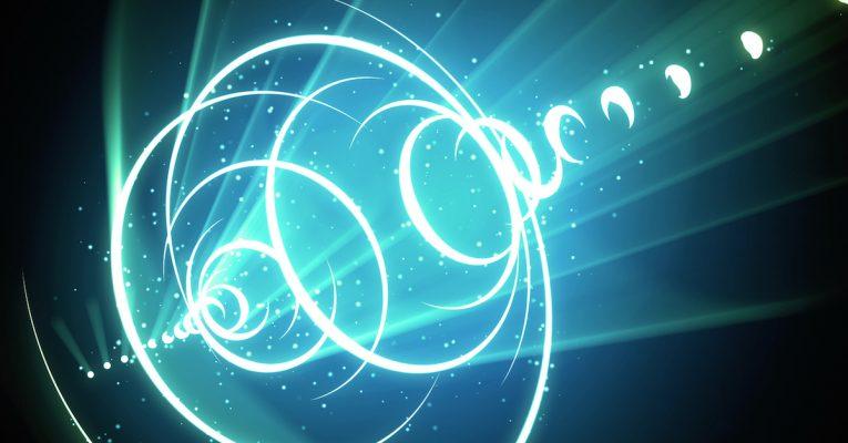 Inertia Produces Life-Changing Brilliance