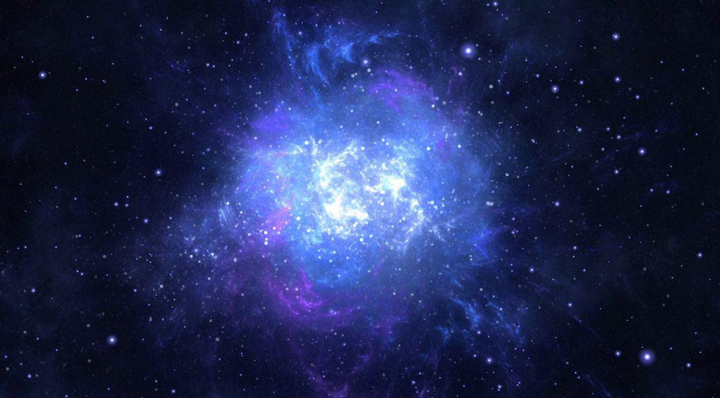 nine's path luminous dimensions pleiadian league of light