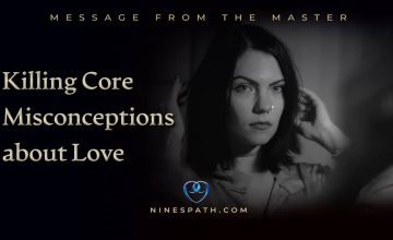 Killing Core Misconceptions about Love