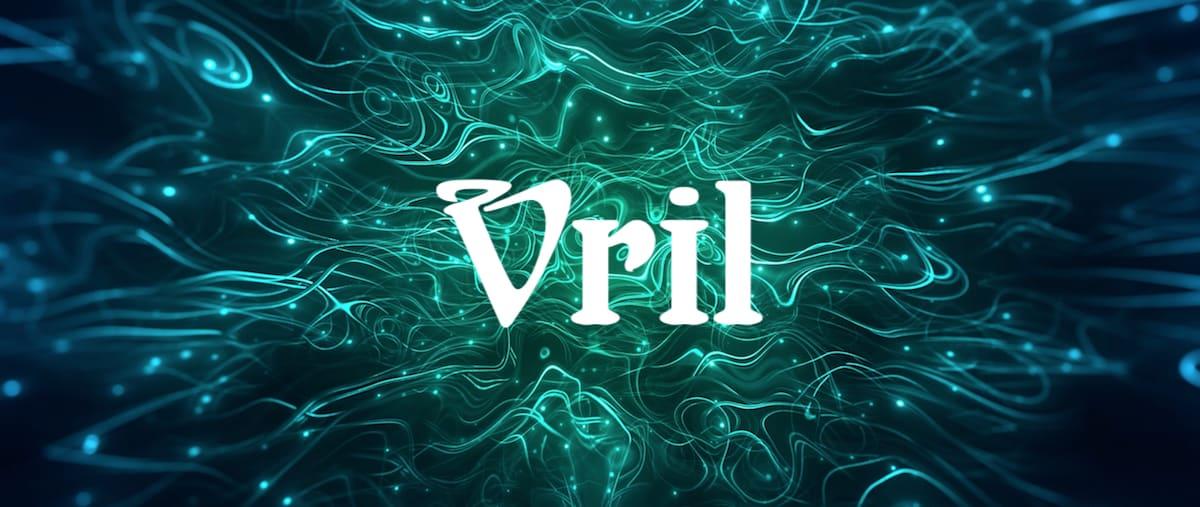 Nine's Path vril